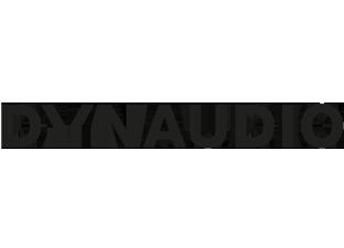 Dynaudio-logo