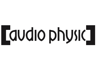 audio-physic