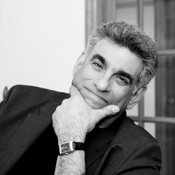 Anthony Chiarella